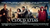 cloudatlasbanner-movietips